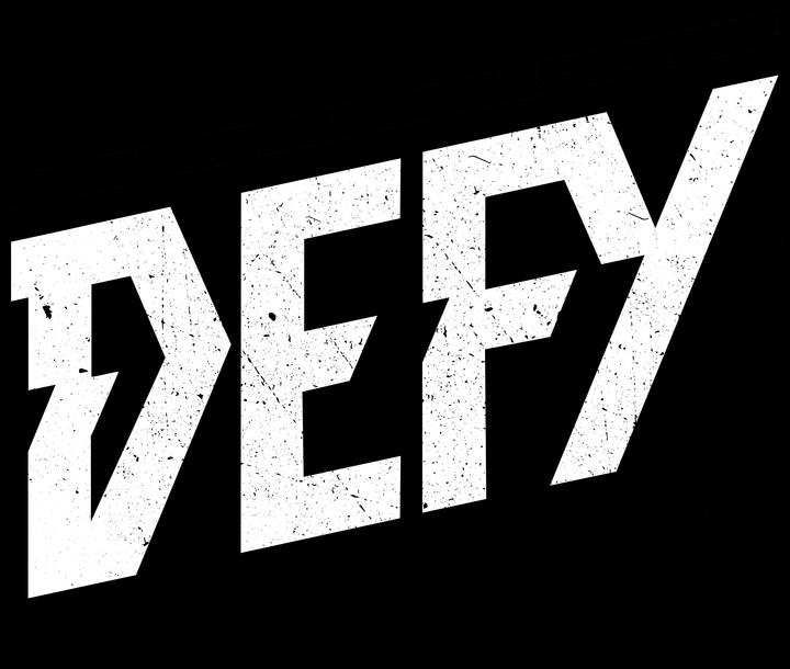 DEFY Wrestling @ Under The Needle Tattoo - Seattle, WA