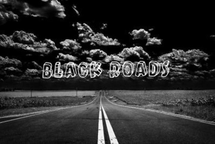 Black Roads Tour Dates