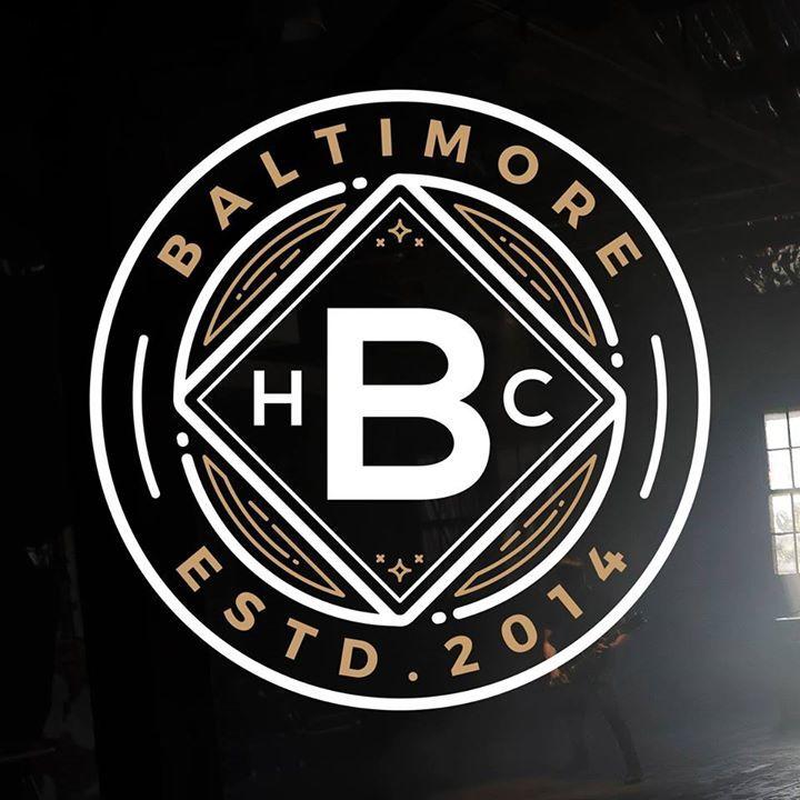 Baltimore Tour Dates