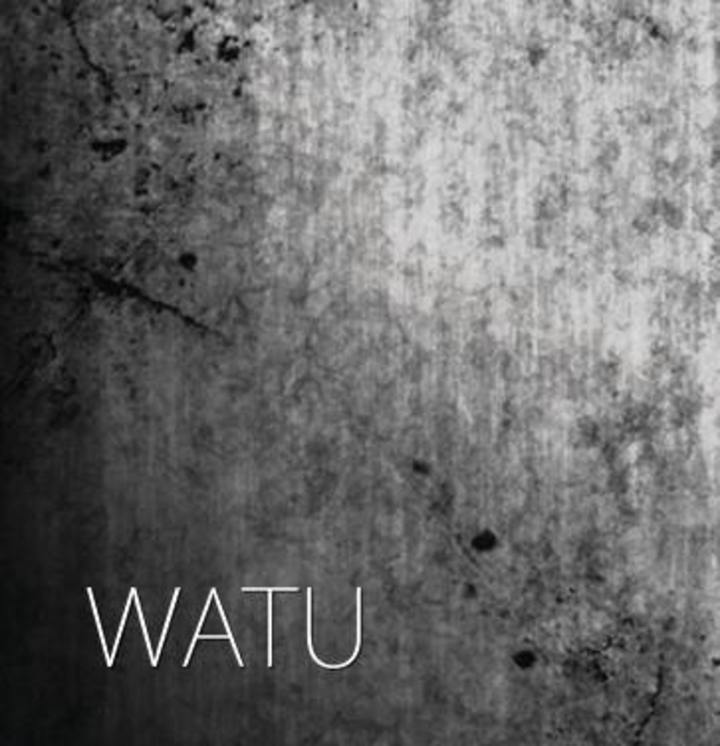 Watu Tour Dates