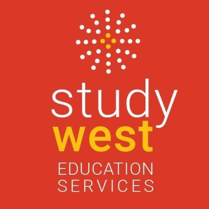 Studywest Education Services @ African Charity Event! | Crown Perth Ballroom - Perth, Australia