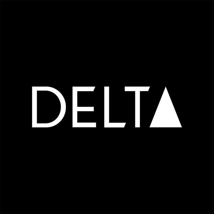 DELTA_music Tour Dates