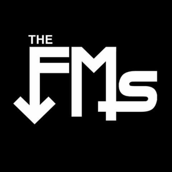 The FMs @ 1905 Lounge @ HGU  - New York, NY