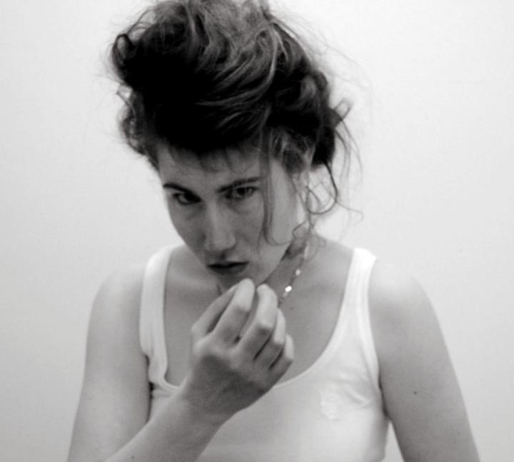Katharine Philippa @ Maven - Belfast, United Kingdom Of Great Britain And Northern Ireland