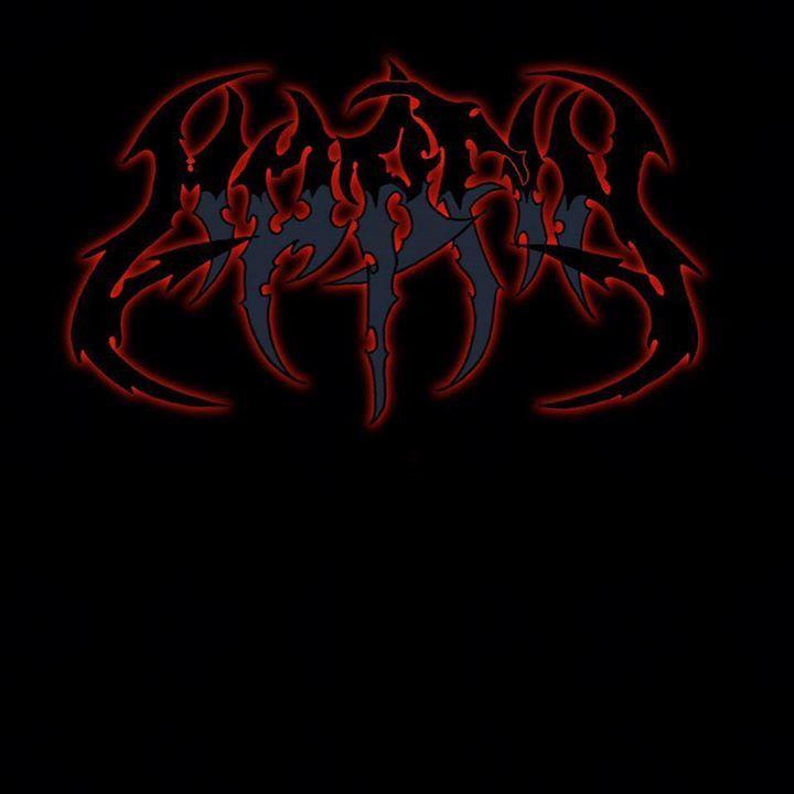 Morfin Tour Dates