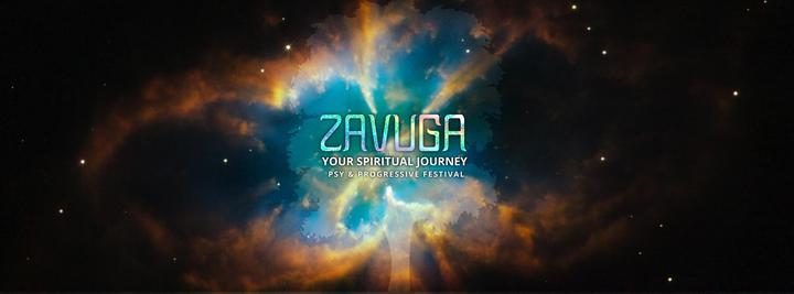 KLEYSKY @ Zavuga Festival - Mellendorf, Germany