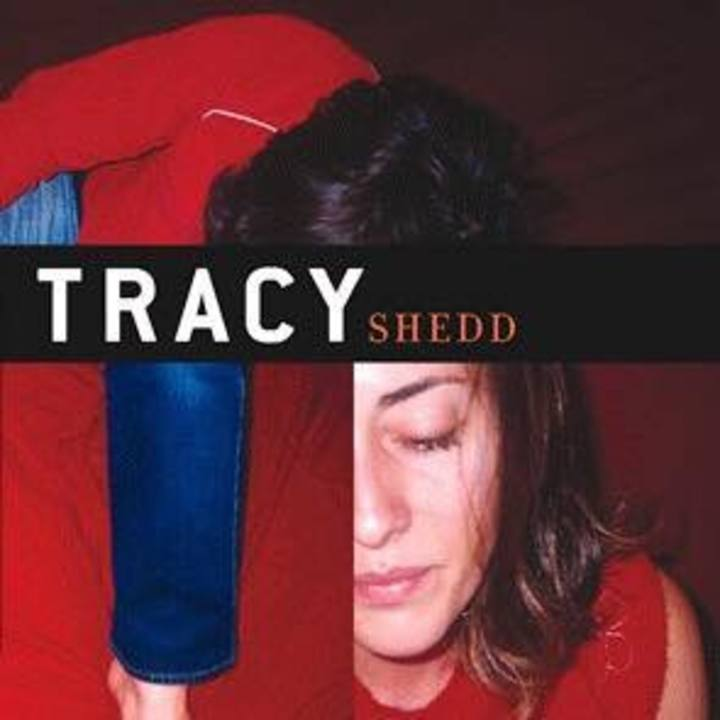 Tracy Shedd Tour Dates