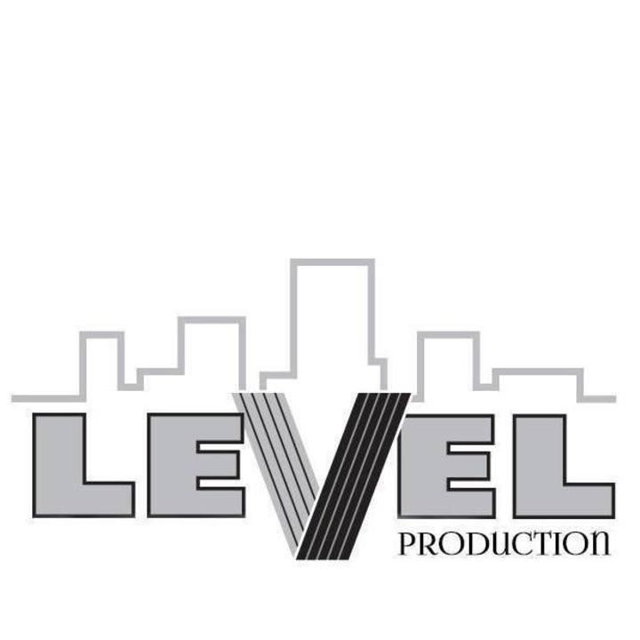 On Level Tour Dates