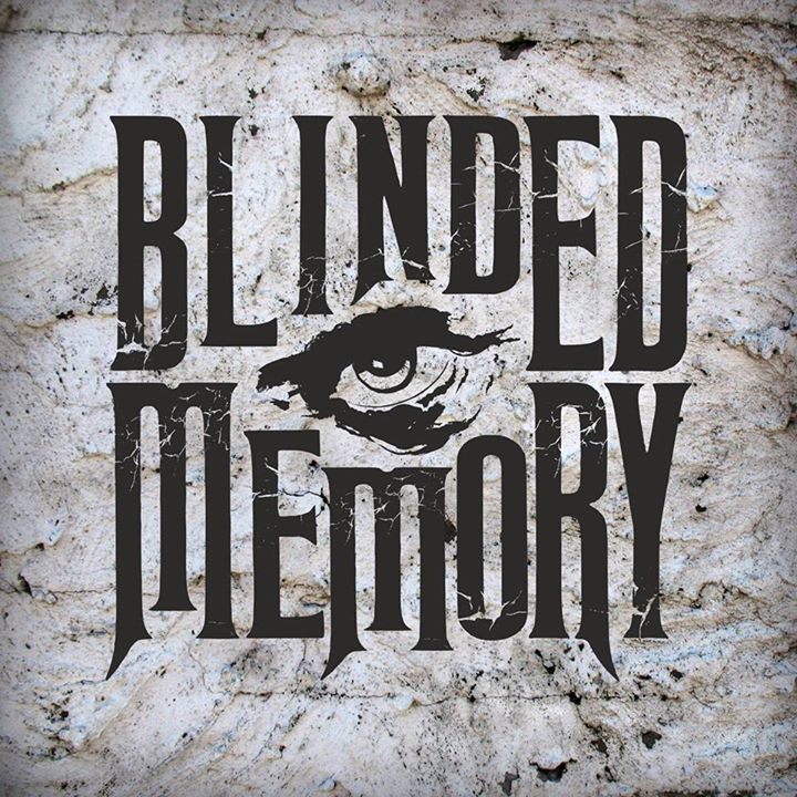 Blinded Memory Tour Dates