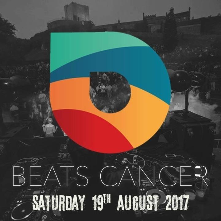 Beats Cancer Music Festival @ Clitheroe Castle - Lancashire, United Kingdom