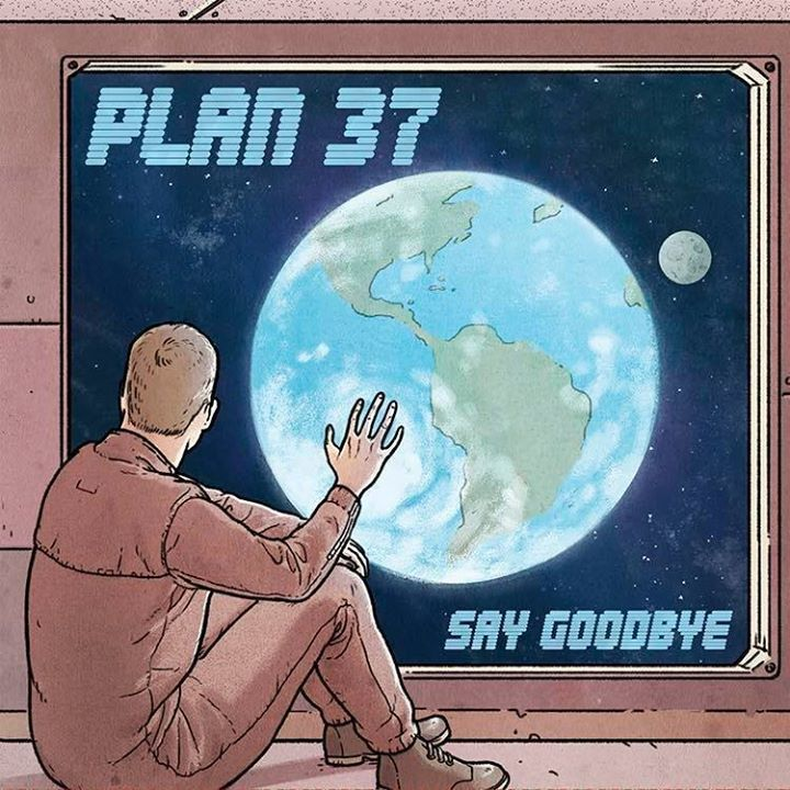 Plan 37 Tour Dates