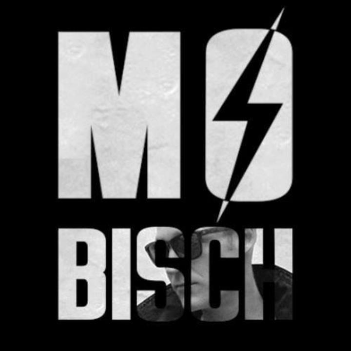 MoBisch (Official) @ Egg LDN - Butan Club - Wuppertal, Germany