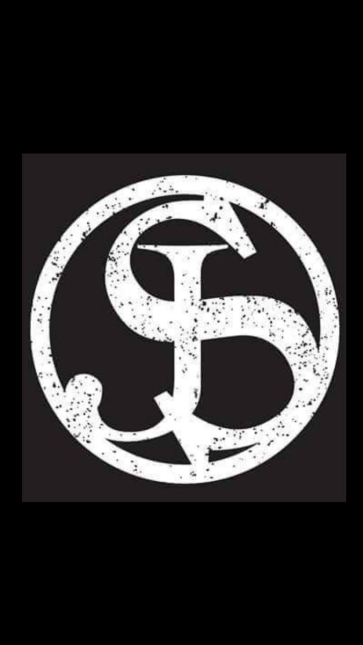 Jordan Stoner Music @ Copperfields  - Millbrook, NY