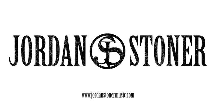 Jordan Stoner Music @ La puerta Azul - Salt Point, NY