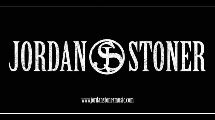 Jordan Stoner Music @ The Back Bar Beer Garden - Pine Plains, NY