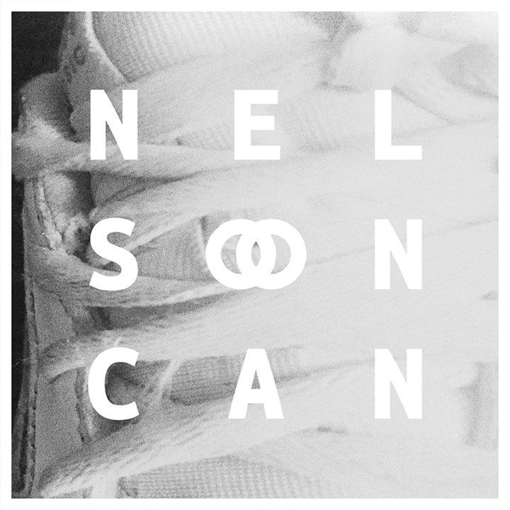 Nelson Can @ Westgarth Social Club - Middlesbrough, United Kingdom