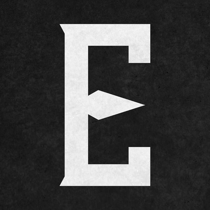 Erabella Tour Dates