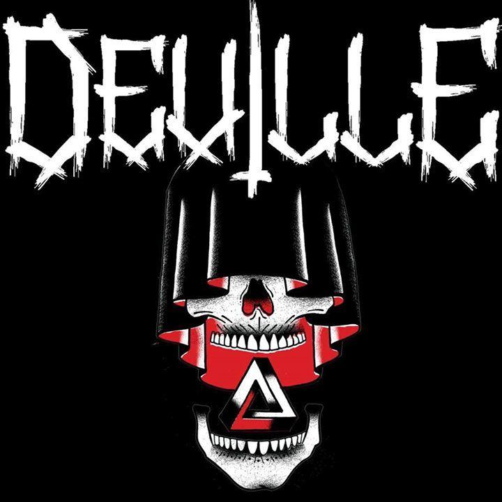 Deville Tour Dates