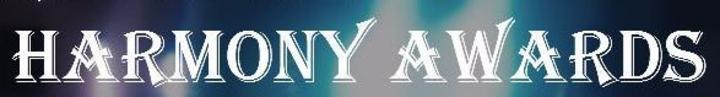 AN TY @ Harmony Awards - Mclean, VA