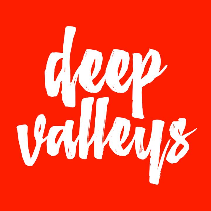 Deep Valleys @ Mohawk Place - Buffalo, NY