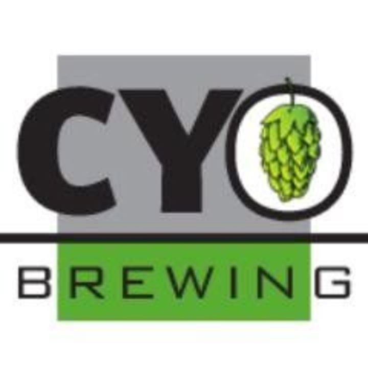 Buffalo Wabs & The Price Hill Hustle @ Cyo Brewing - Owensboro, KY