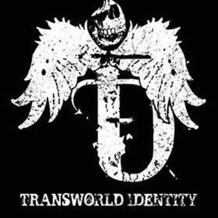 Transworld Identity @ Jack The Rooster - Tampere, Finland