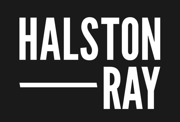 Halston Ray @ Pressed Outdoor Stage  - Dallas, OR