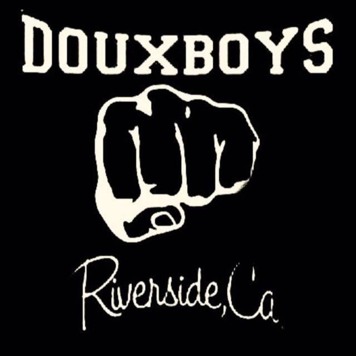 The Doux Boys Tour Dates