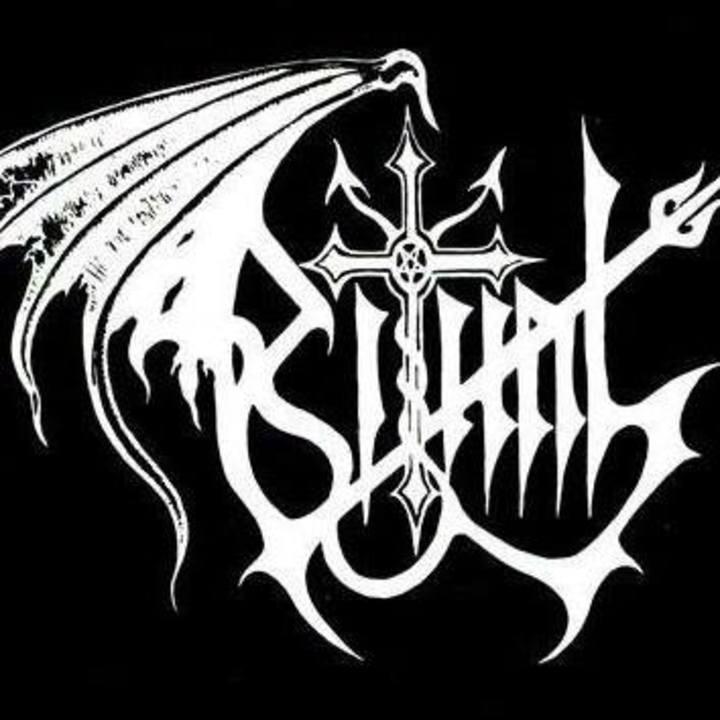 Ritual (USBM) @ Union - Los Angeles, CA