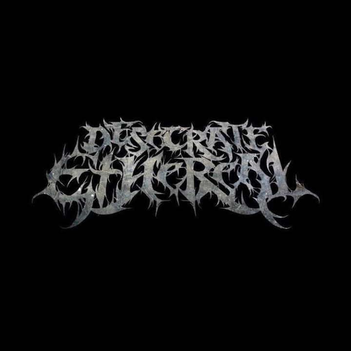 Desecrate Ethereal Tour Dates