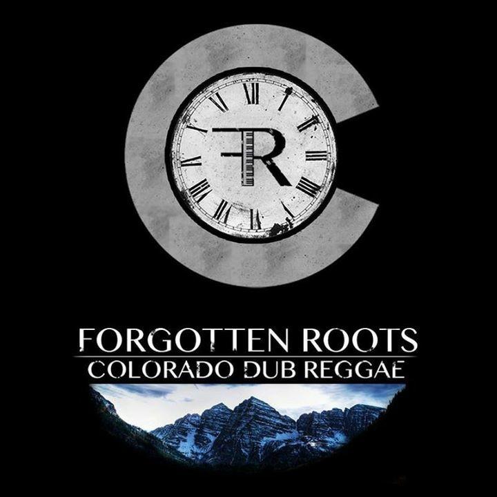 Forgotten Roots @ Herman's Hideaway - Denver, CO