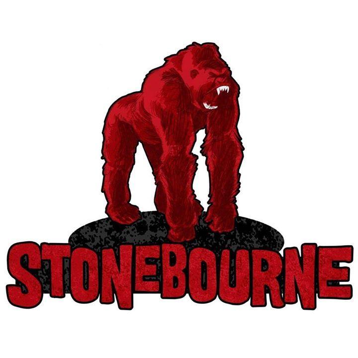 Stonebourne Tour Dates