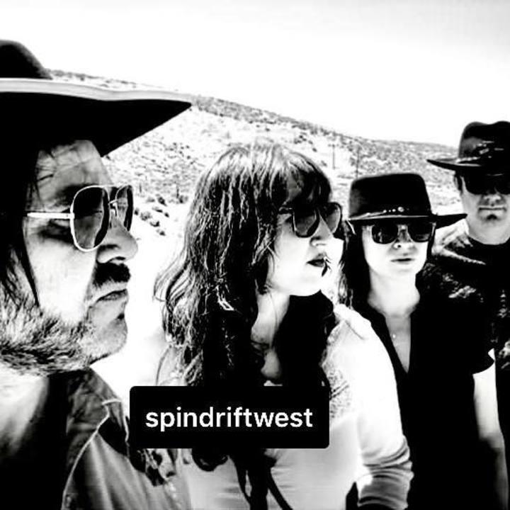 Spindrift @ Resident - Los Angeles, CA