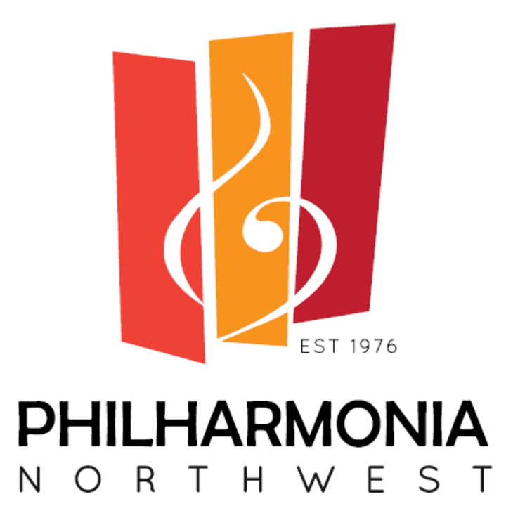 Philharmonia Northwest @ St. Stephen's Episcopal Church - Seattle, WA