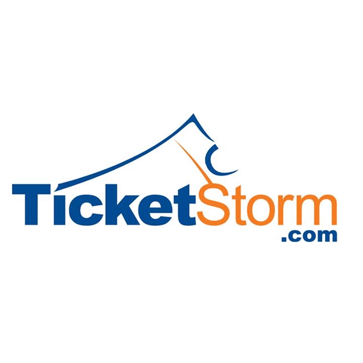 TicketStorm Tour Dates