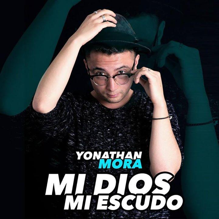 Yonathan Mora Tour Dates