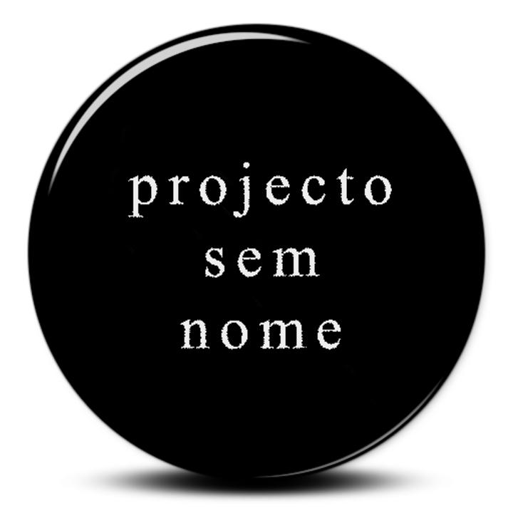 Projecto Sem Nome Tour Dates