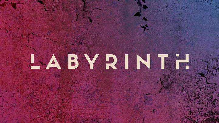 Alex Kennon  (Official) @ Hot Since 82 Presents Labyrinth - Pacha Ibiza - Ibiza, Spain