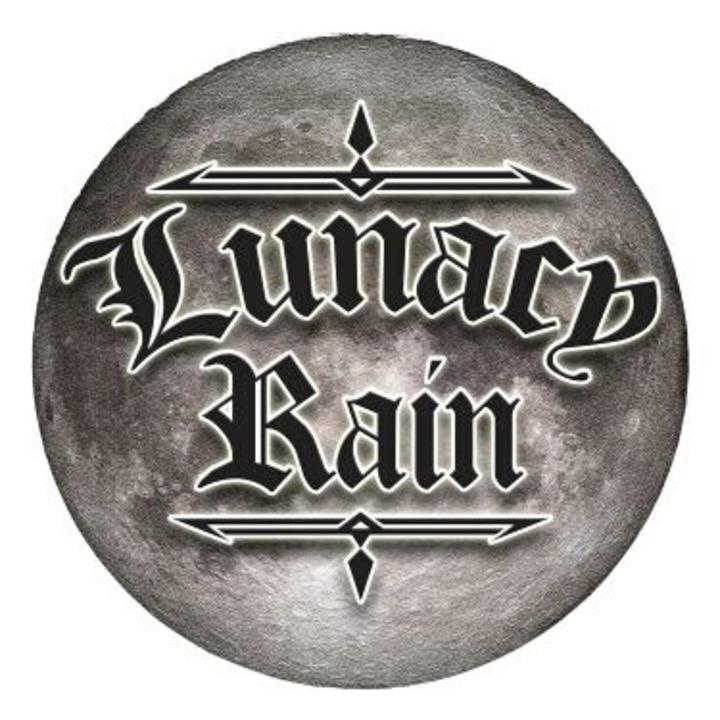 Lunacy Rain @ Younguns  - Kings Mountain, NC
