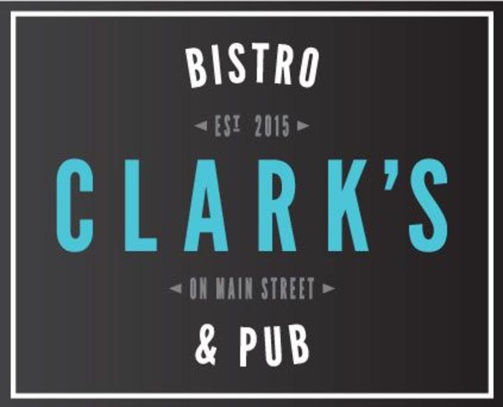 Clarks Music @ Jason Meeks - Hillsboro, OR