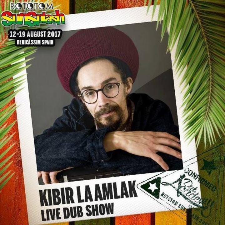 Kibir La Amlak Tour Dates