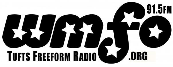 Matt York Music @ On the Town with Mikey Dee - WMFO - Medford, MA