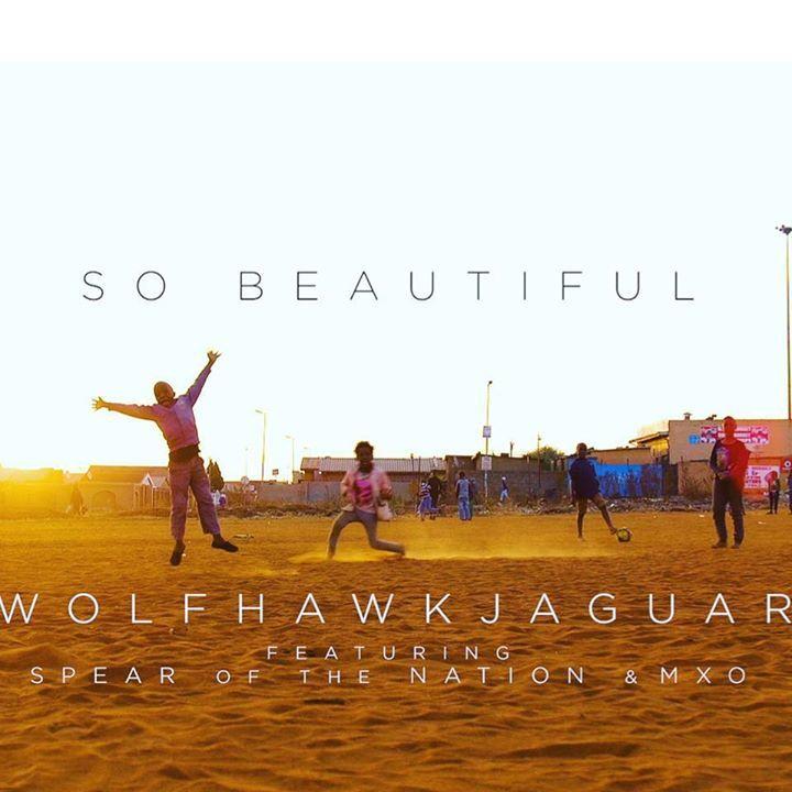WolfHawkJaguar Tour Dates