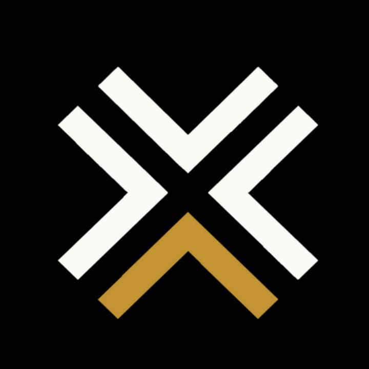 Xexell Samn Tour Dates