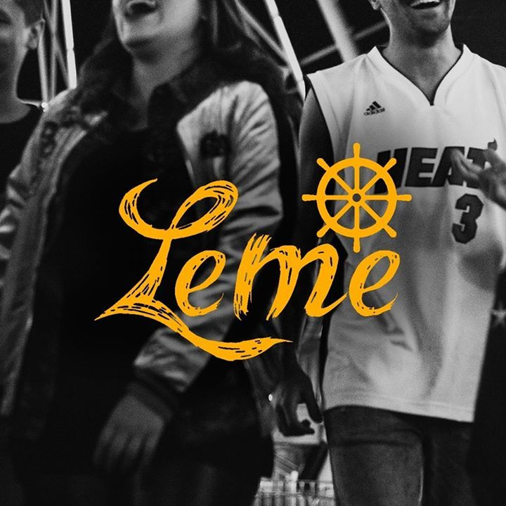 Leme Tour Dates