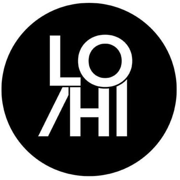 Lo/Hi Music @ A and R Music  Bar - Columbus, OH