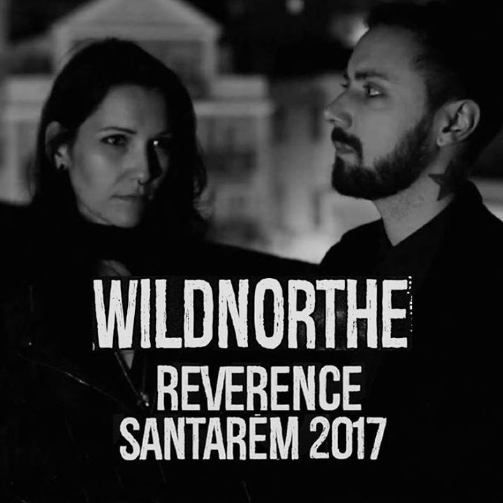 Wildnorthe Tour Dates