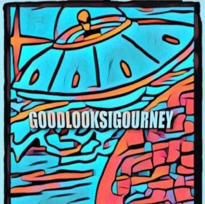 Good Look,Sigourney Tour Dates