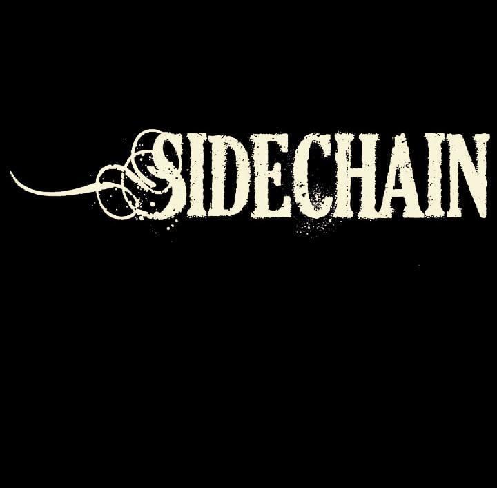 Sidechain Tour Dates