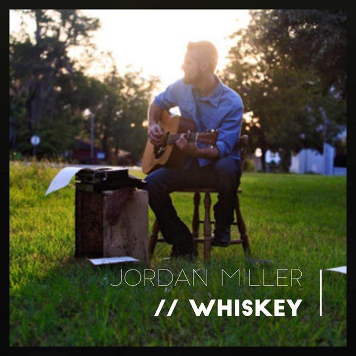 Jordan Miller Tour Dates